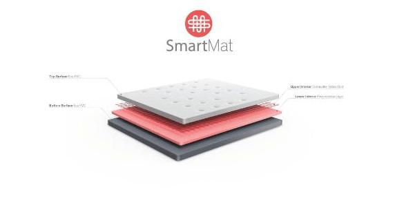 smart mart