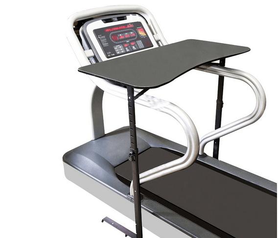Pilates Pro Chair Tones Your Body Fitness Gizmos: Pro10 Treadmill Desk: Combine Work & Exercise » Fitness Gizmos
