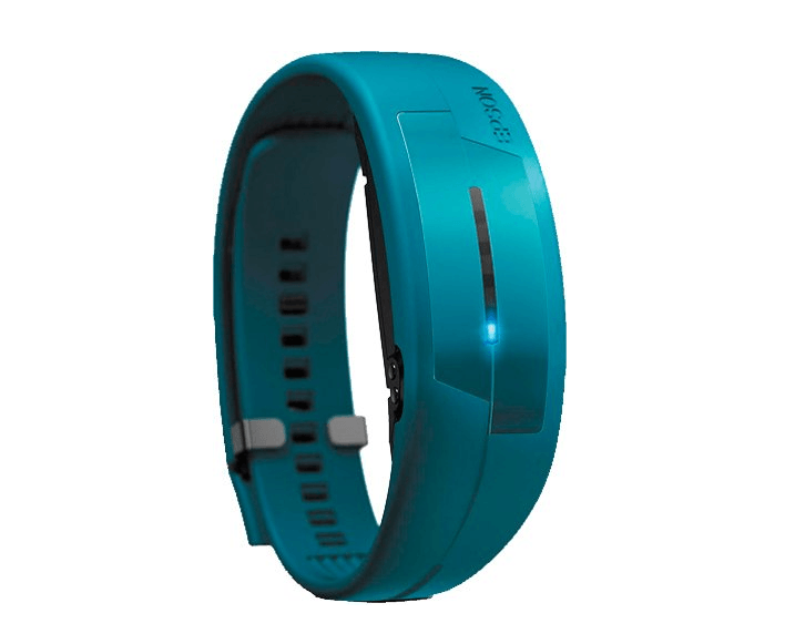 Body Gear Ab Bench Powerline Ab Board Pab139x New Body