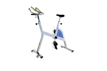 Fitdesk Desk Extension Kit For Your Exercise Bike