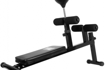 3 Under Desk Exercise Machines 187 Fitness Gizmos