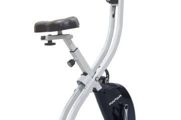 Proform Tour De France Pro 4 0 Training Bike 187 Fitness Gizmos