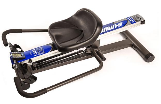 Schwinn Airdyne Bike Review Extreme Cardio Exercise | 2017 ...