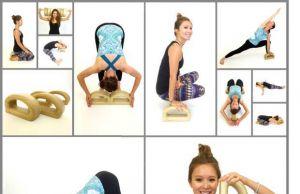 Halter Adjustable Sit Stand Desk 187 Fitness Gizmos