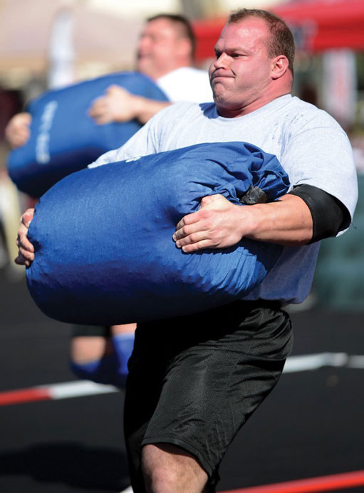 sandbag-stone-lifting