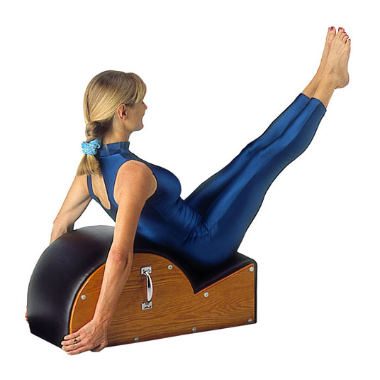 pilates-spine-corrector