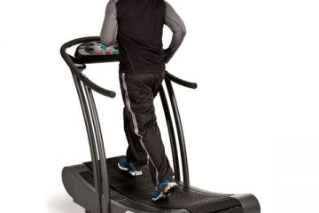 Nordictrack X15i Incline Trainer 15 Quot Tv 187 Fitness Gizmos