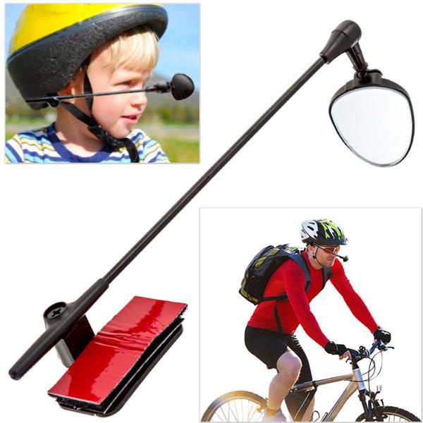 life-on-helmet