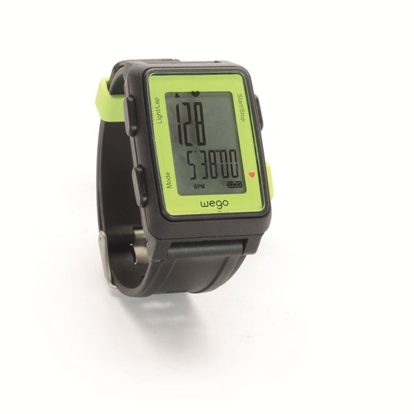Enduro-300-Heart-Rate-Monitor