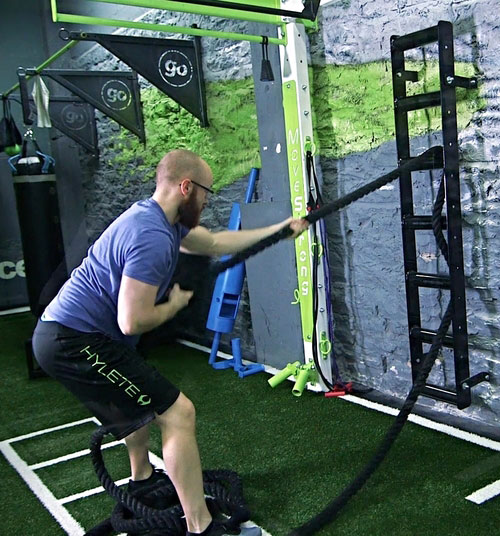 MoveStrong-Wall-Mount-Rope-Ladder