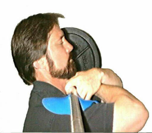 Sting-Ray-Front-Squat-Stabilizer