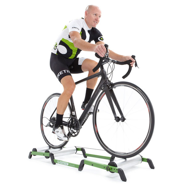 Kinetic-Z-Rollers-Cycling-Trainer