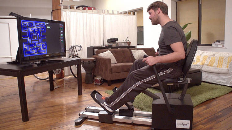 SymGym-Makes-Gaming-a-Workout