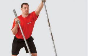 Feazer Active Platform For Standing Desks 187 Fitness Gizmos