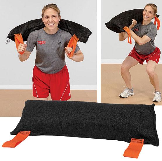 30 Killer Leg Amp Butt Exercise Equipment For A Better