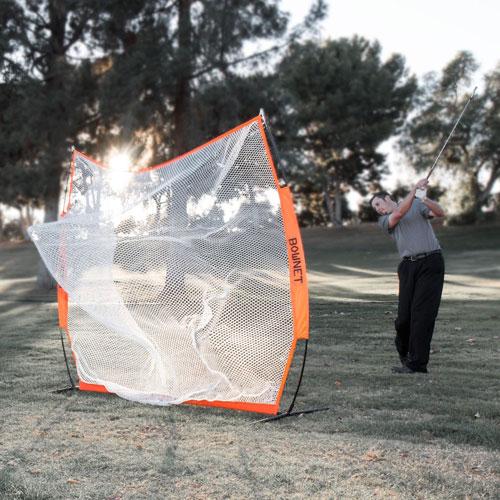 portable-golf-hitting-practice-net