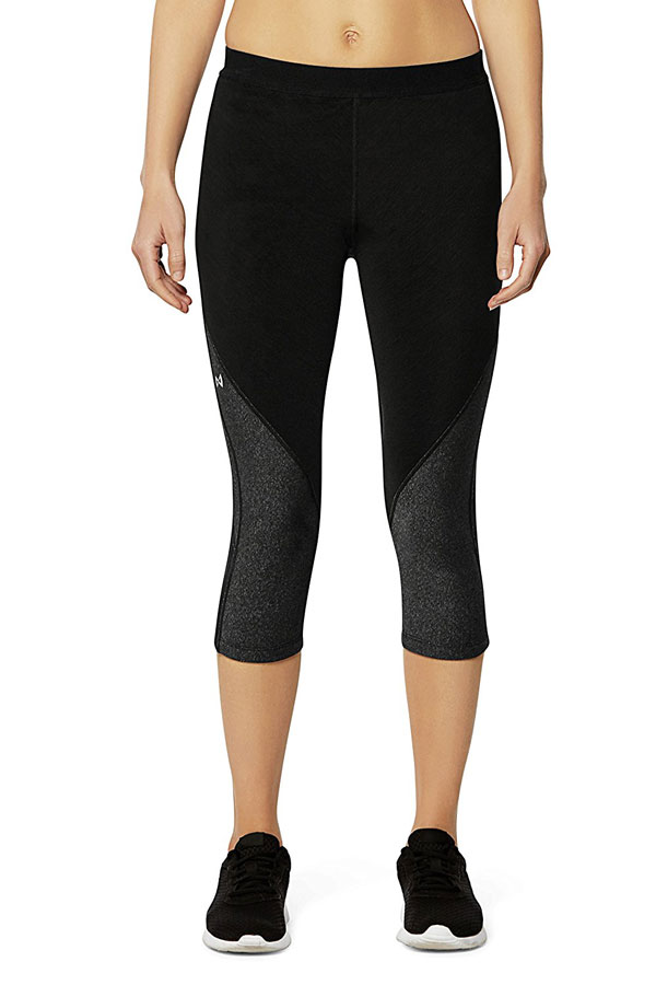 physiclo-pro-compression-training-pants