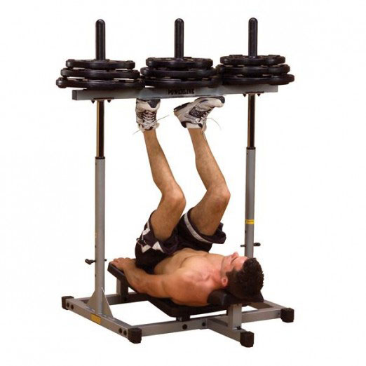 powerline-vertical-leg-press