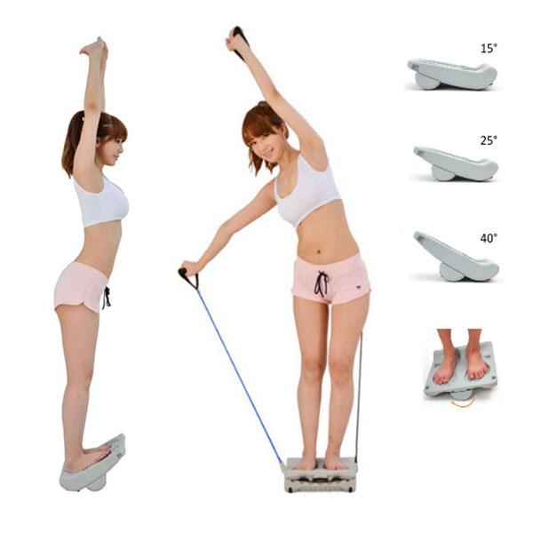 slant-board-for-calf-stretching
