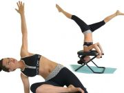 Fitness Gizmos Top Exercise Equipment Cardio Workout