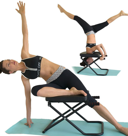 sisyama-inversion-bench