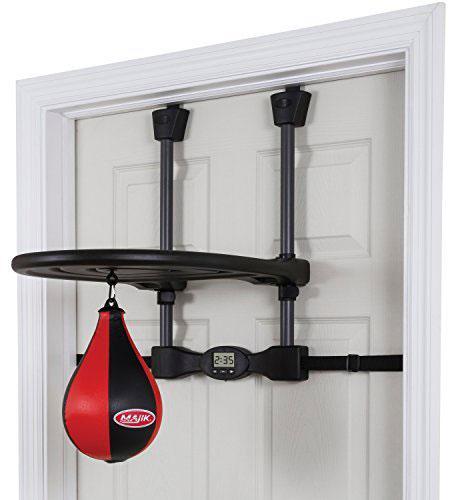 over-the-door-speed-bag-trainer