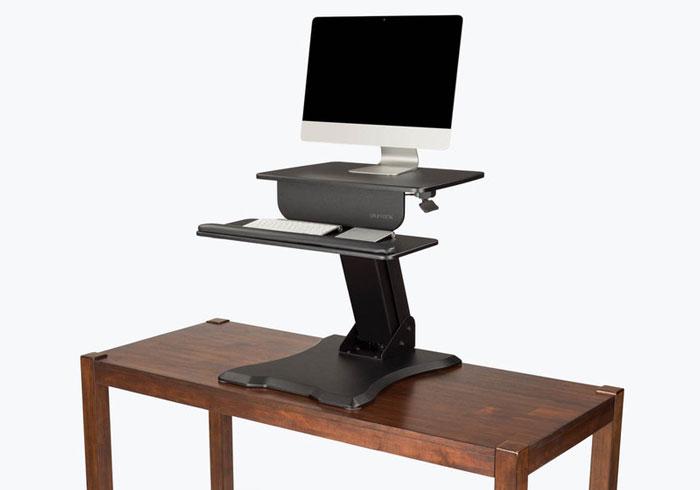 uplift-adapt-standing-desk-converter