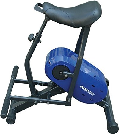 Rodeo Core Trainer 187 Fitness Gizmos