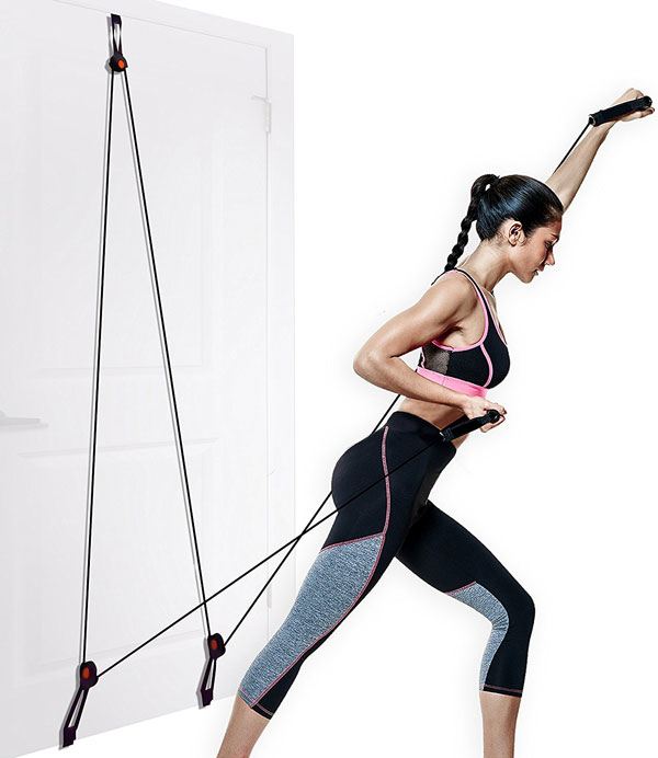 25+ Must See Resistance Trainers » Fitness Gizmos
