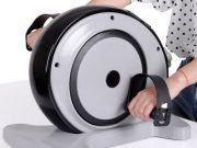 Artis Chest Press Works Your Chest Muscles 187 Fitness Gizmos