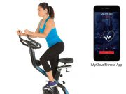 Sela Core Exercise System 187 Fitness Gizmos