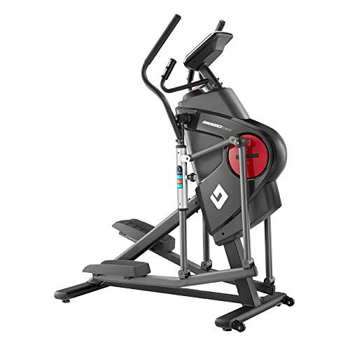 Diamondback Fitness 1060Ef Adjustable Stride Elliptical