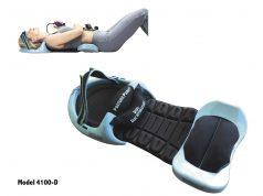 Hydro Roller Foam Roller Amp Water Bottle 187 Fitness Gizmos