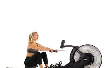 Fivebow Toe Exerciser For Dancers Amp Runners 187 Fitness Gizmos