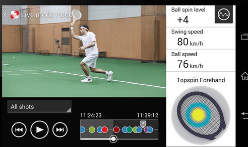 tennis sensor.npg