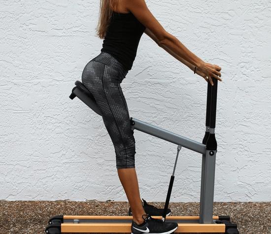 Dream Butt Machine for an Amazing Butt » Fitness Gizmos