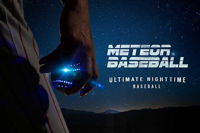 meteor-baseball