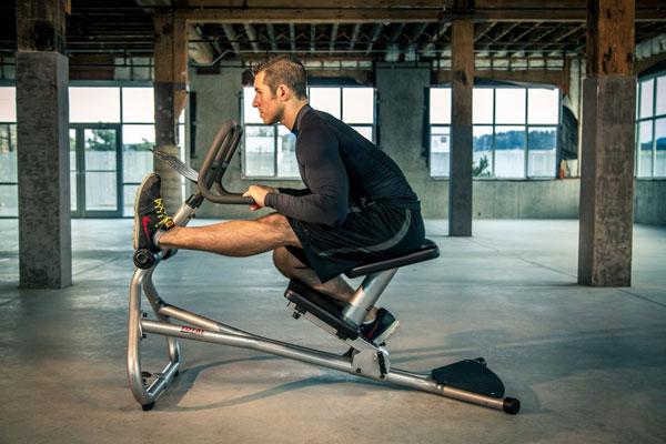 Motive-Fitness-TS200