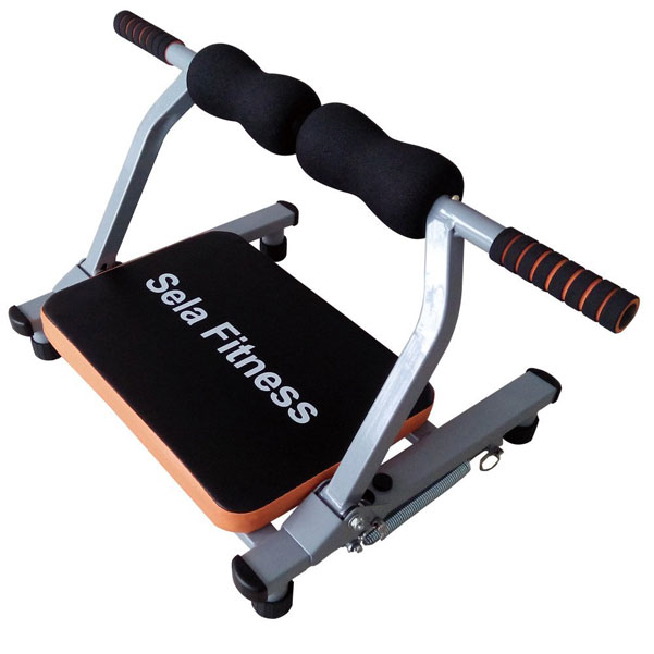 sela-fitness