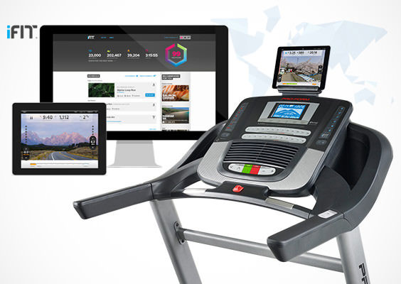 ProForm-10.0-TT-Treadmill