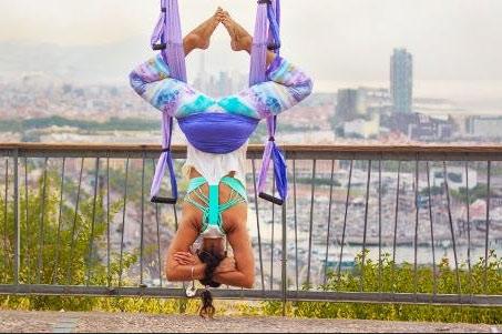 YOGABODY-Yoga-Trapeze