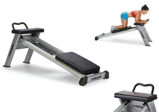 Total-Gym-Core-Trainer
