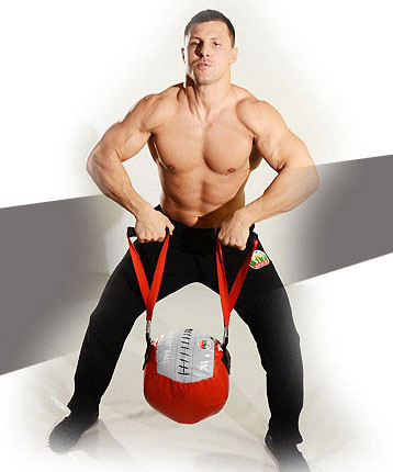 Suples Fit Ball For Cardio Amp Strength Training 187 Fitness