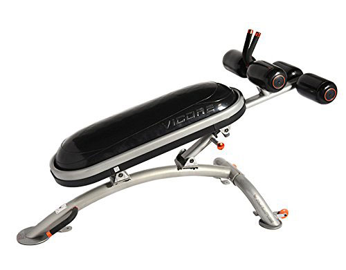 Vicore-Fitness-Core-Training-Bench