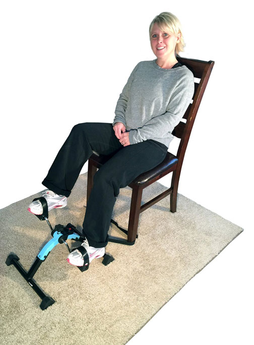 Fit-Sit-Deluxe-Pedal-Exerciser