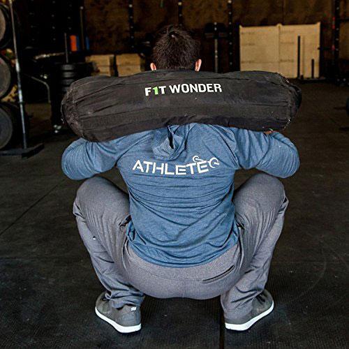 OneFitWonder-Sandbag-Trainer-System