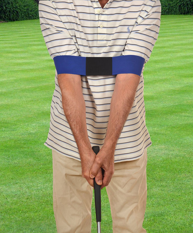 ti-golf-swing-trainer