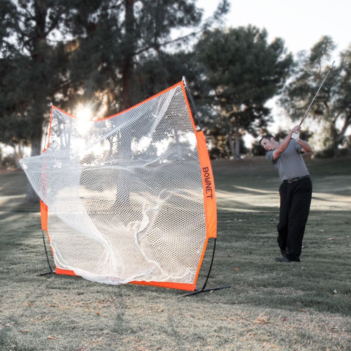 portable-golf-hitting-practice-net