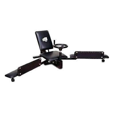 pro-leg-stretcher-for-split-training