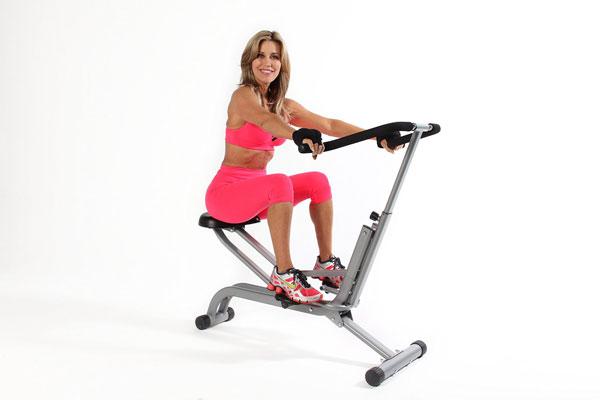 brenda-dygraf-fit-rider-x-elliptical
